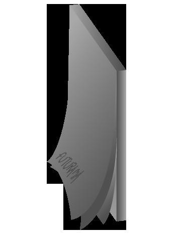 icons_blocknote