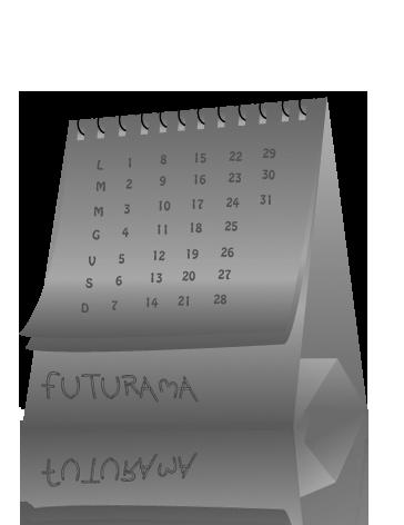 icons_calendario