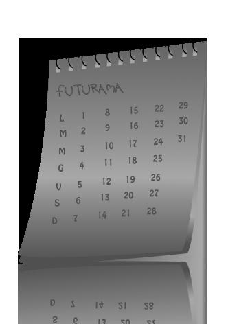 icons_calendario_anelli