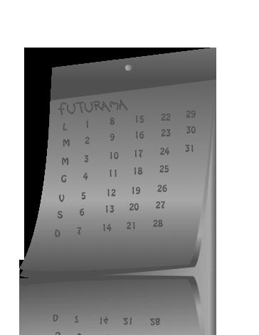 icons_calendario_muro