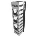 ToteMix-3-tasche-altezza