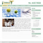 farmacia pozzonovo